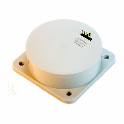 Digital fiber optic gyroscope VG103D(LND)