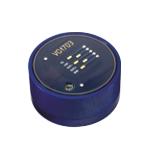 Gyro sensor VG1703