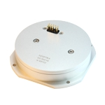Gyro sensor VG910H1