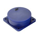 Gyro sensor VG103E