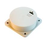 Gyro sensor VG103PT