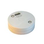 Gyros sensor VG103S